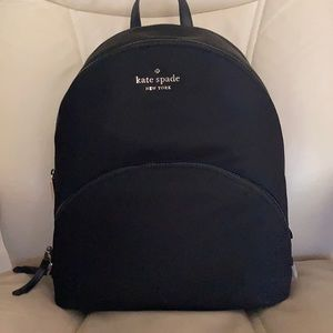 Kate Spade Karissa Large Nylon Backpack